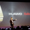 Police: [UPDATE gagnants] Huawei et Android sont loin de donner 10 TalkBand B2